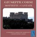 Giuseppe Corsi