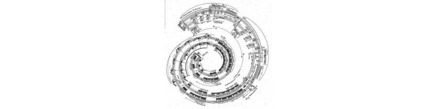 CD Musica Contemporanea