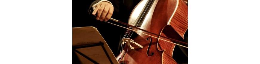CD Musica Classica