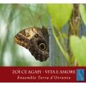 ZOì CE AGAPI - VITA E AMORE (digital edition)