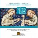 CHE TI GIOVA NASCONDERE (digital edition)