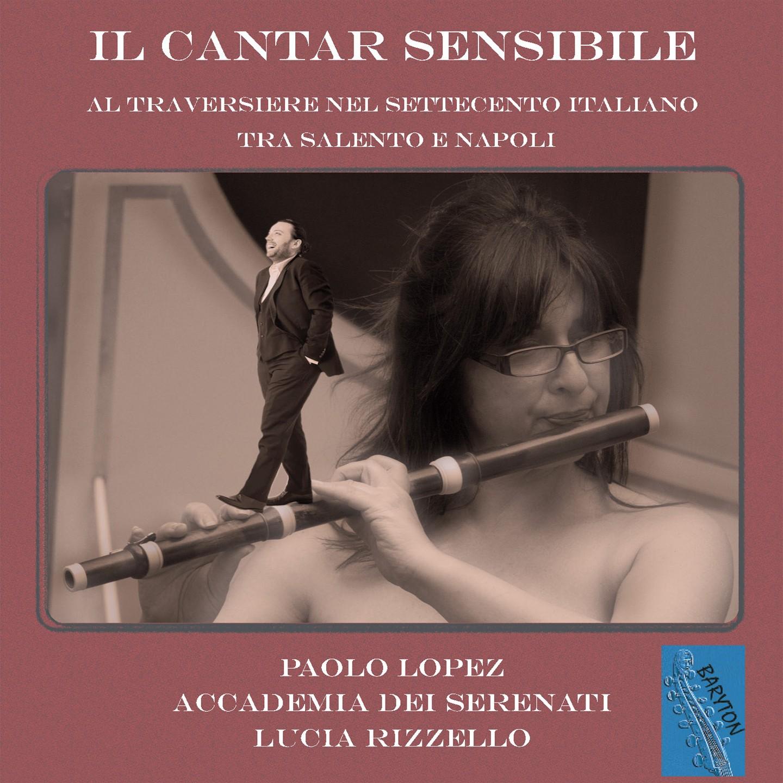 Il Cantar Sensibile