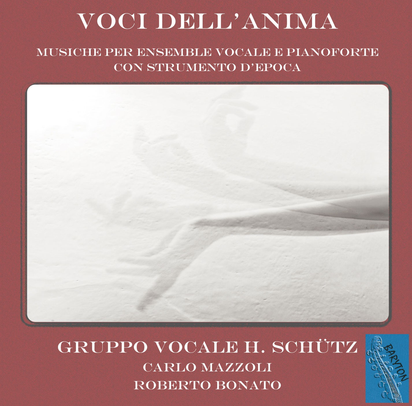 Voci dell'anima